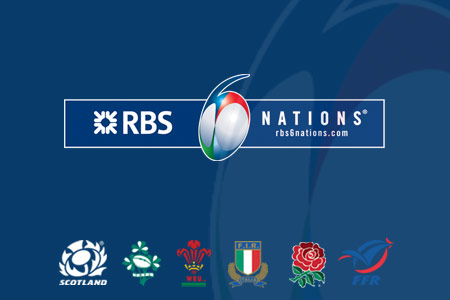 6nations-le-logo.jpg