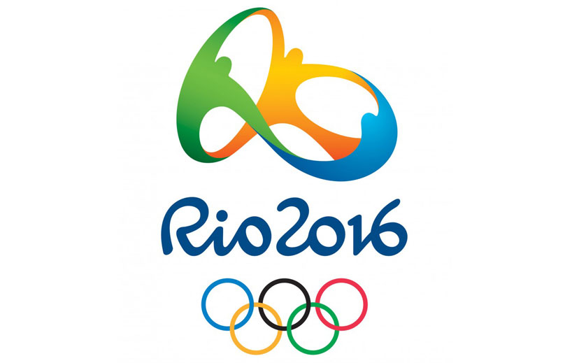 diffusion Jeux Olympiques Rio 2016 bar Marseille