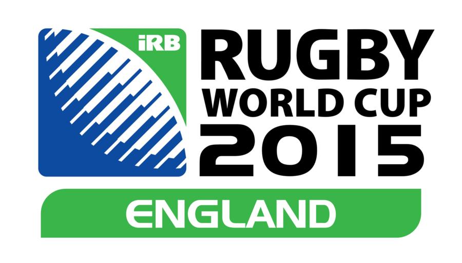 Diffusion des match de la coupe du monde de rugby 2015 pub anglais marseille bar restaurant - Rugby diffusion coupe du monde ...